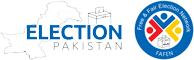 Election Pakistan